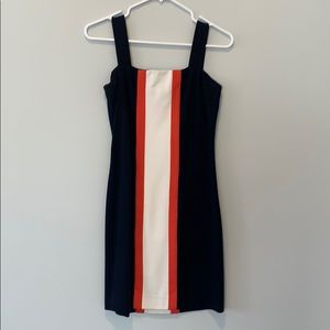 Diane Von Furstenberg sz 4 dress